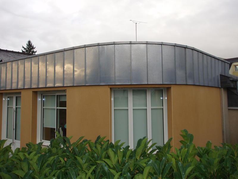 construction extension et r habilitation des b timents publics vitr martiniault b timent. Black Bedroom Furniture Sets. Home Design Ideas